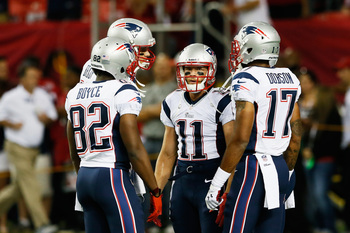 Hi-res-182451167-tom-brady-josh-boyce-julian-edelman-and-aaron-dobson-of_display_image