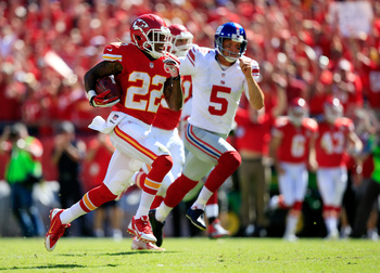 Hi-res-182310061-wide-receiver-dexter-mccluster-of-the-kansas-city_display_image