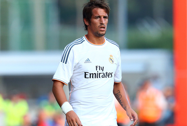 Hi-res-174188214-fabio-coentrao-of-real-madrid-looks-on-during-a-pre_crop_650x440