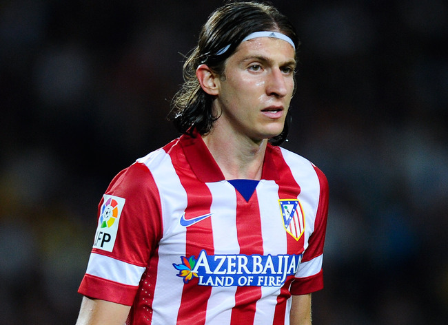 Hi-res-179551200-filipe-luis-of-atletico-de-madrid-looks-on-during-the_crop_650