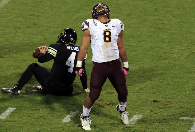 Hi-res-153963717-linebacker-brandon-magee-of-the-arizona-state-sun_crop_650x440