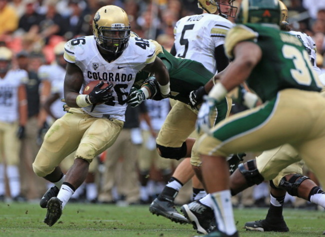 Hi-res-179317513-running-back-christian-powell-of-the-colorado-buffaloes_crop_650