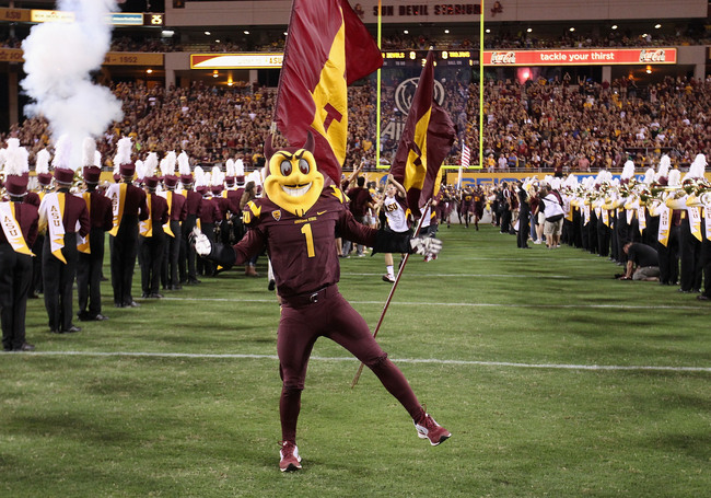 Hi-res-182600376-the-arizona-state-sun-devils-mascot-sparky-performs-as_crop_650