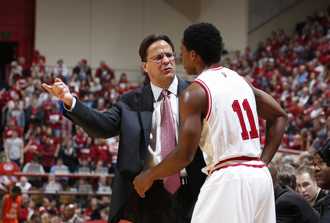 Hi-res-156468781-indiana-hoosiers-head-coach-tom-crean-talks-with-yogi_crop_650x440