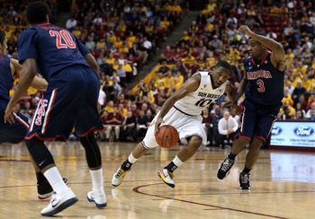 Hi-res-159729063-evan-gordon-of-the-arizona-state-sun-devils-drives-the_display_image