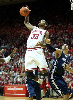 159949432-jeremy-hollowell-of-the-indiana-hoosiers-grabs-a_display_image