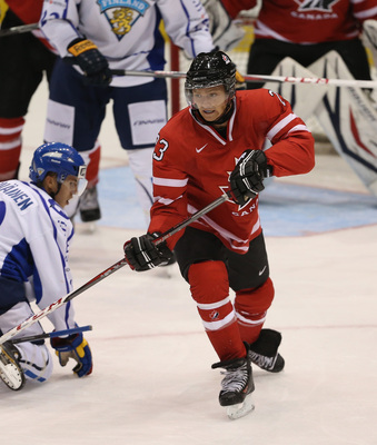 Hi-res-177230139-sam-reinhart-of-team-canada-skates-against-team-finland_display_image
