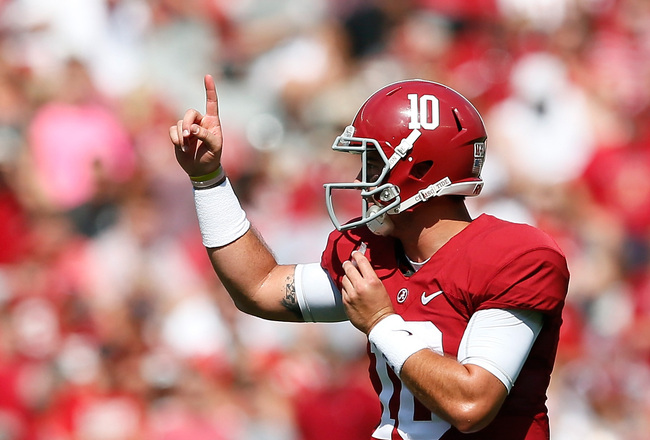 Hi-res-183167132-mccarron-of-the-alabama-crimson-tide-calls-to-his_crop_650x440