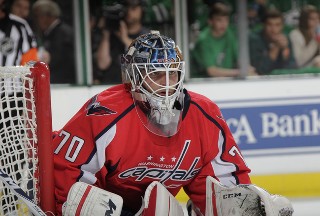 Hi-res-183654926-braden-holtby-of-the-washington-capitals-tends-goal_crop_650x440
