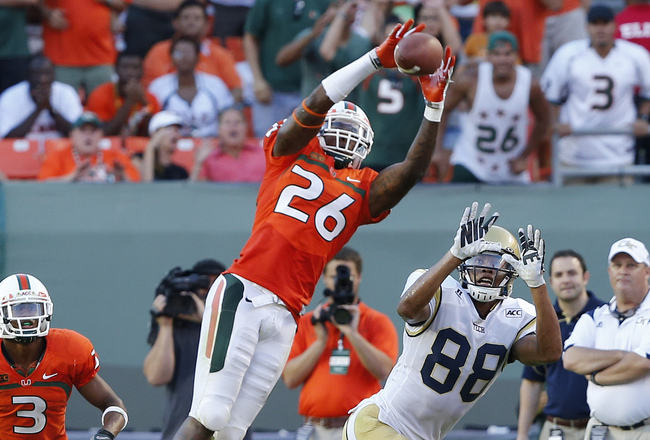 Hi-res-183178959-rayshawn-jenkins-of-the-miami-hurricanes-intercepts-the_crop_650x440