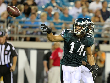 Hi-res-178272481-riley-cooper-of-the-philadelphia-eagles-flips-the-ball_display_image