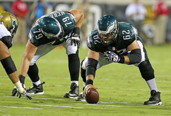 Hi-res-178272653-jason-kelce-of-the-philadelphia-eagles-prepares-to-hike_display_image