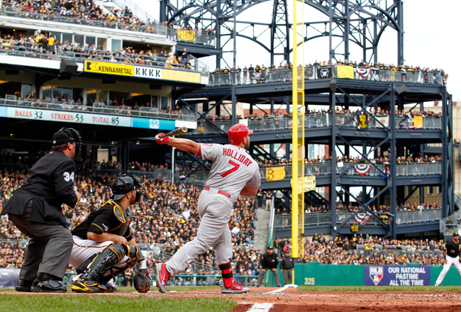 Hi-res-183589506-matt-holliday-of-the-st-louis-cardinals-hits-a-two-run_crop_650x440
