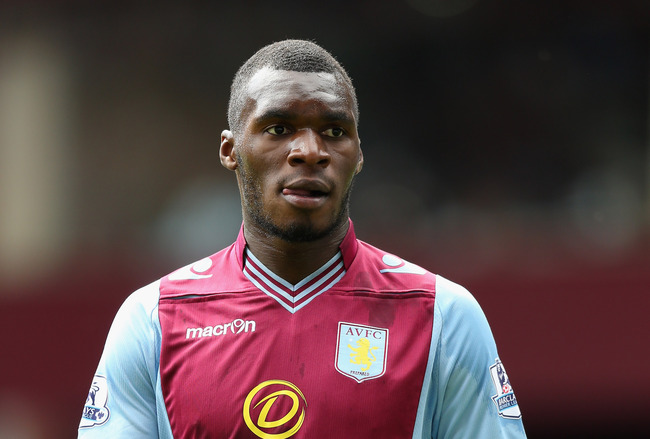 Hi-res-175941461-christian-benteke-of-aston-villa-looks-on-during-a-pre_crop_650