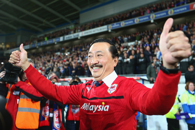 Hi-res-166796059-cardiff-city-owner-vincent-tan-celebrates-his-teams_crop_650