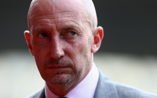 Hi-res-182106762-manager-ian-holloway-of-crystal-palace-looks-on-during_crop_650