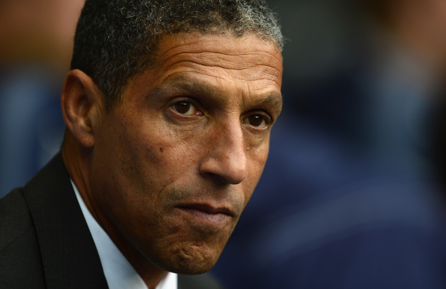 Hi-res-180525667-manager-chris-hughton-of-norwich-city-looks-on-during_crop_650