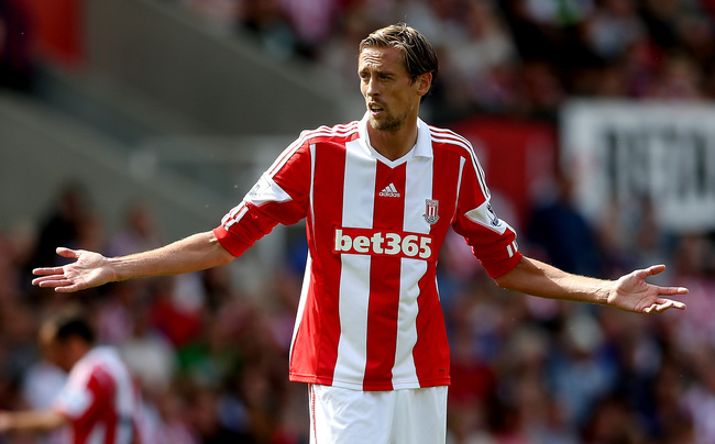 Hi-res-176193648-peter-crouch-of-stoke-during-a-pre-season-friendly_crop_650