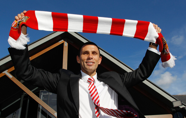 Hi-res-183643394-gus-poyet-is-unveiled-as-new-sunderland-manager-during_crop_650