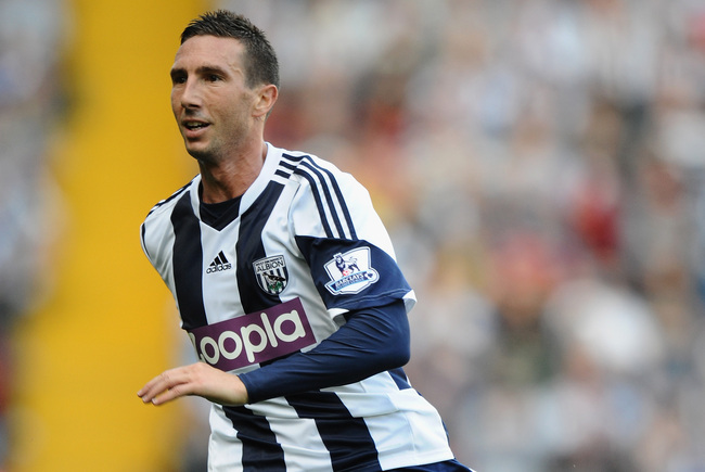 Hi-res-181662908-morgan-amalfitano-of-west-bromwich-albion-during-the_crop_650