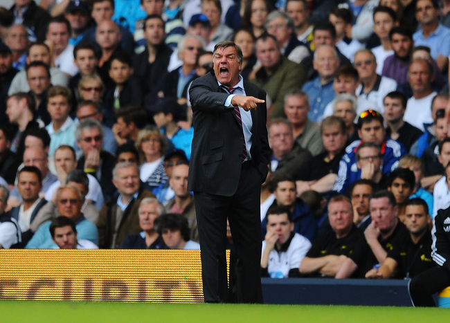 Hi-res-183440998-west-ham-manager-sam-allardyce-gestures-to-his-players_crop_650