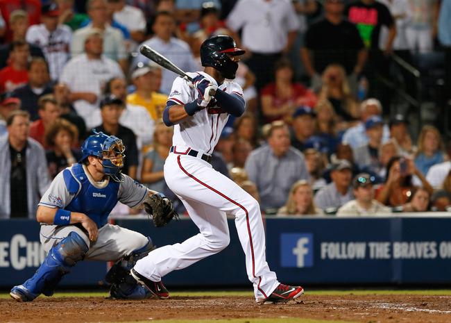 Hi-res-183124104-jason-heyward-of-the-atlanta-braves-hits-a-two-run_crop_650