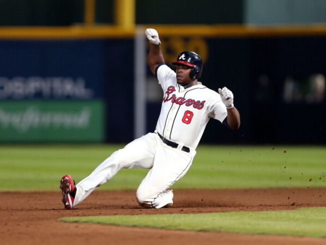 182261025-right-fielder-justin-upton-of-the-atlanta-braves-slides_crop_650