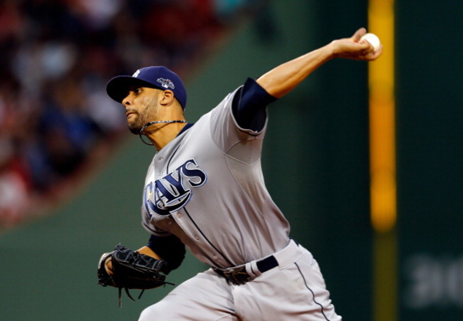 183182021-david-price-of-the-tampa-bay-rays-pitches-against-the_crop_650