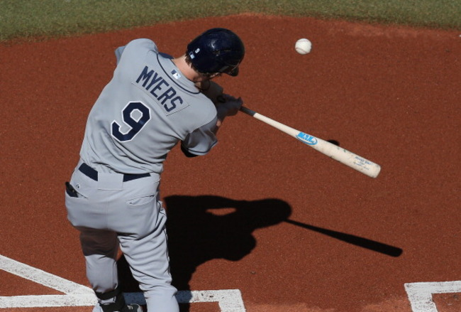 182118292-wil-myers-of-the-tampa-bay-rays-hits-an-rbi-single-in_crop_650