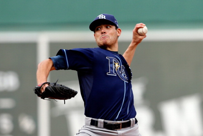 183115743-matt-moore-of-the-tampa-bay-rays-pitches-against-the_crop_650