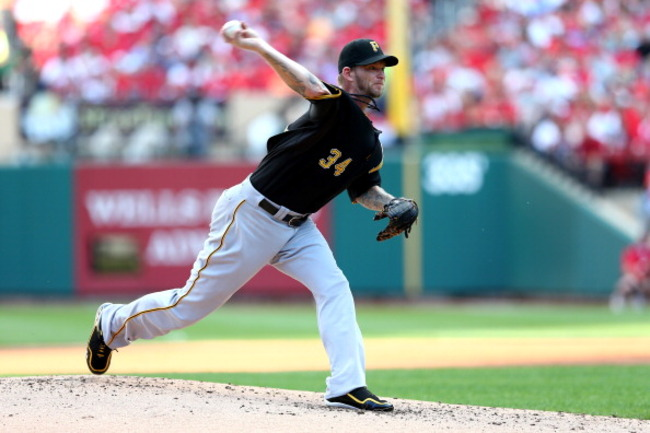 183004578-starting-pitcher-a-j-burnett-of-the-pittsburgh-pirates_crop_650