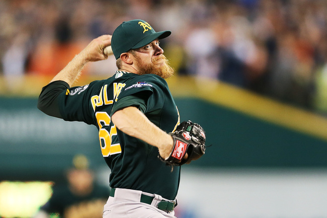 Hi-res-183662282-sean-doolittle-of-the-oakland-athletics-pitches-in-the_crop_650