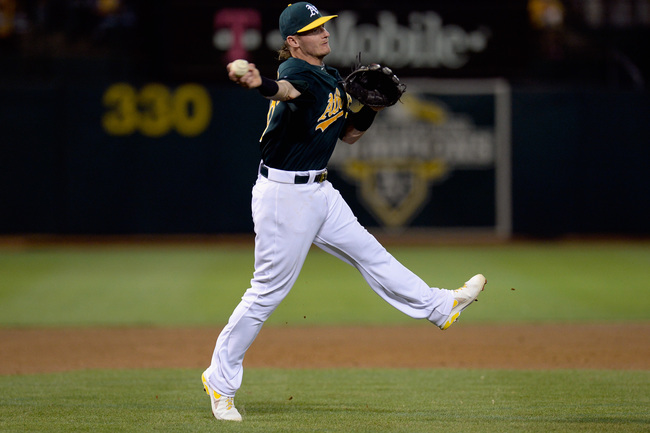 Hi-res-183128036-josh-donaldson-of-the-oakland-athletics-fields-a-ball_crop_650
