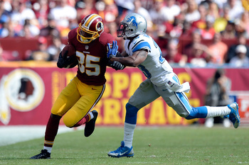 Hi-res-181574027-leonard-hankerson-of-the-washington-redskins-is-tackled_display_image