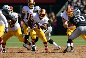 Hi-res-182388489-alfred-morris-of-the-washington-redskins-carries-the_display_image