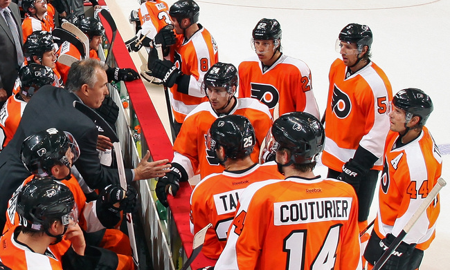 Hi-res-183669626-head-coach-of-the-philadelphia-flyers-craig-berube_crop_650
