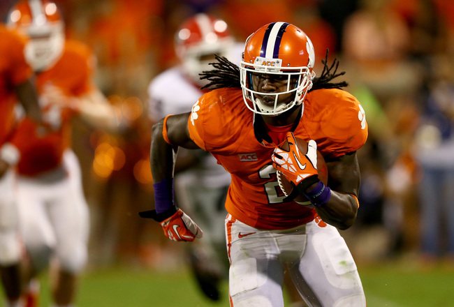 Hi-res-180390195-sammy-watkins-of-the-clemson-tigers-during-their-game_crop_650