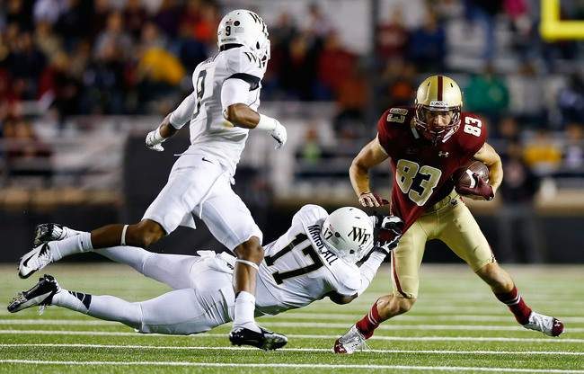 Hi-res-179771642-alex-amidon-of-the-boston-college-eagles-runs-with-the_crop_650