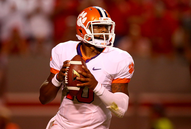 Hi-res-181804626-tajh-boyd-of-the-clemson-tigers-during-their-game-at_crop_650