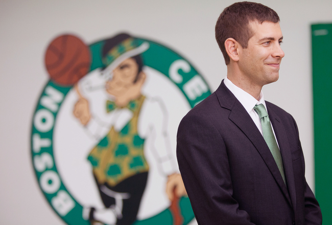 Hi-res-173052379-the-boston-celtics-introduce-their-new-head-coach-brad_crop_650x440