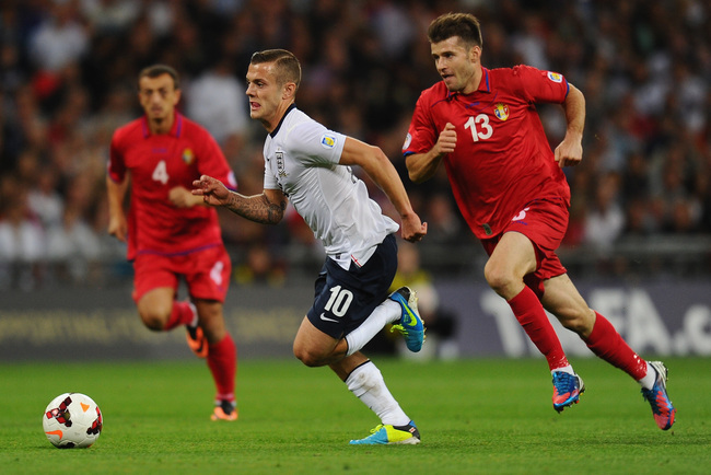 Hi-res-179689736-jack-wilshere-of-england-breaks-away-from-simion_crop_650