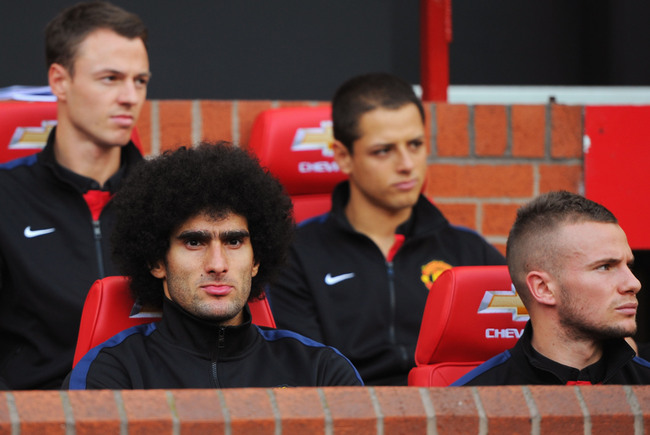 Hi-res-180521277-jonny-evans-marouane-fellaini-javier-hernandez-and-tom_crop_650