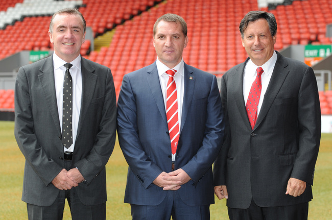 Hi-res-145520791-brendan-rodgers-is-unveiled-as-the-new-liverpool-fc_crop_650