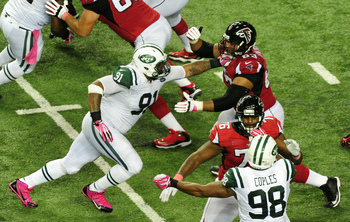 Hi-res-183614854-sheldon-richardson-of-the-new-york-jets-rushes-the_display_image