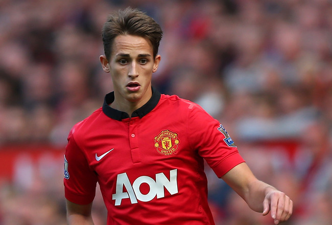 Hi-res-183589089-adnan-januzaj-of-manchester-united-during-the-barclays_crop_650x440