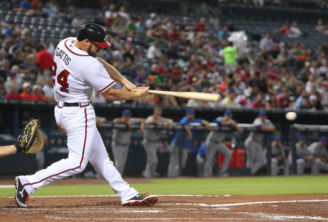 Hi-res-179449516-left-fielder-evan-gattis-of-the-atlanta-braves-connects_crop_650x440