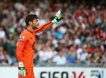 Hi-res-174526747-tottenhan-hotspur-hugo-lloris-goalkeeper-gestures_display_image