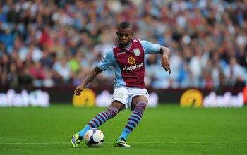 Hi-res-182272231-aston-villa-player-leandro-bacuna-in-action-during-the_display_image
