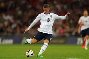 Hi-res-179701369-ross-barkley-of-england-takes-a-shot-during-the-fifa_display_image