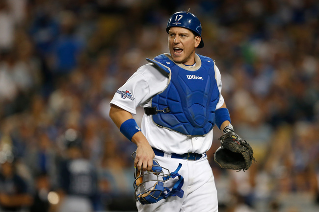Hi-res-183478793-catcher-a-j-ellis-of-the-los-angeles-dodgers-reacts-at_crop_650